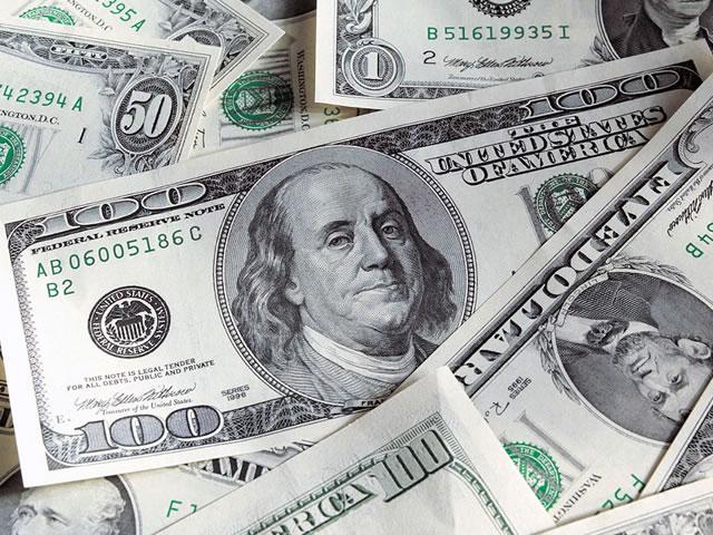 Resultado de imagen para dolar hoy