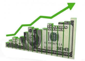 El Dólar Trm Colombia Subió 13 Pesos Aprox Y Cerró Con Un Promedio