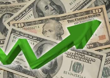 Dólar Para Colombia Subió 3 Pesos Aprox Cotizandose En Promedio 3188 97