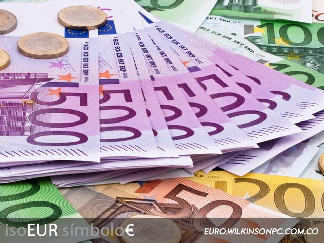 Precio Del Euro Dolar Hoy En Dólares