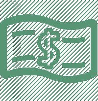 Movimientos Del Dólar Hoy Colombia Mercado Cerrado